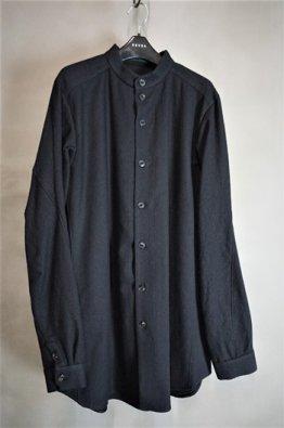 <img class='new_mark_img1' src='https://img.shop-pro.jp/img/new/icons8.gif' style='border:none;display:inline;margin:0px;padding:0px;width:auto;' />DEVOA Shirt Virgin wool