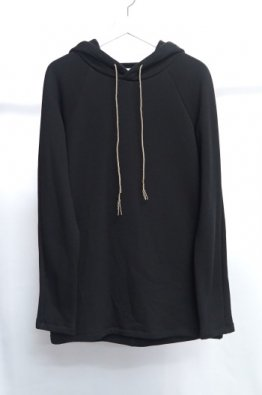 <img class='new_mark_img1' src='https://img.shop-pro.jp/img/new/icons8.gif' style='border:none;display:inline;margin:0px;padding:0px;width:auto;' />incarnation Cotton Sweat shirt Hooded Raglan Long Sleeve