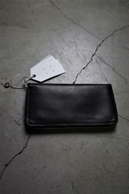 <img class='new_mark_img1' src='https://img.shop-pro.jp/img/new/icons8.gif' style='border:none;display:inline;margin:0px;padding:0px;width:auto;' />GUIDI LEATHER WALLET