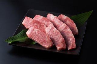 国産黒毛和牛 霜降り焼肉用 100g