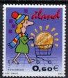 オーランド・ウェルカム・ユーロ・2002