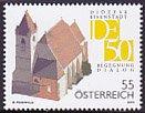 オーストリア・アイゼンシュタット司教区博物館・2010