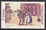 オーストリア・フェルディナンド・ライムンド・175年・2011