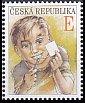 郵便促進・2010(2)
