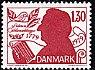 アダム・オレンシュレガー・1979