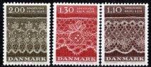 デンマークのレース・1980(3)