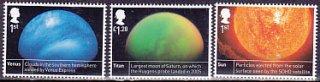 イギリス・宇宙科学・2012(6)