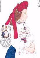 エストニア・民族衣装・MC・2011(2)