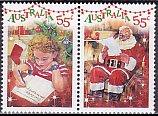 オーストラリア・クリスマス・2010(2)