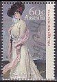 オーストラリア・女優・メルバ・2011