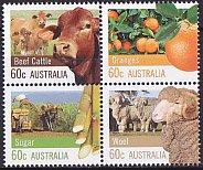 農業2次・2012(4)