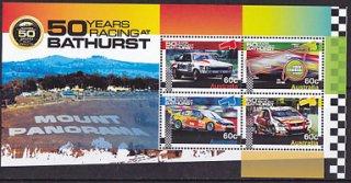 オーストラリア・スーパーチープ・オート・バサースト・S/S・2012