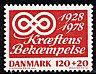 Kraftens50年・1978