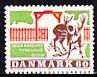 鹿公園300年・1970