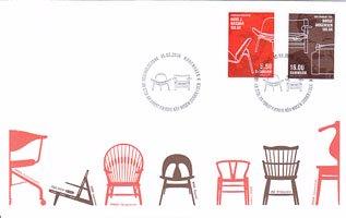 デンマーク・家具デザイン・2014・FDC
