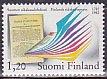 フィンランドの雑誌・1982