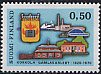KOKKOLA350年・1970