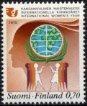 国際女性年・1975