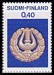 学生ユニオン・1968
