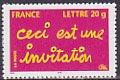 グリーティング・招待・ピンク・2005