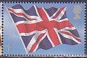 イギリスの切手・Pスタンプ・ルール・ブリタニア・2004