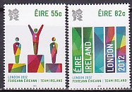ロンドン・オリンピック・2012(2)