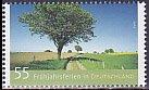 ドイツ・郵便シリーズ・春の祝祭・2011