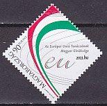 ハンガリー・EU議長国・2011