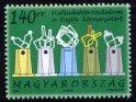 ハンガリー・リサイクル・2005