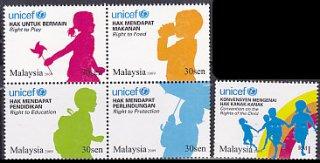 マレーシア・子どもの権利・2009(5)