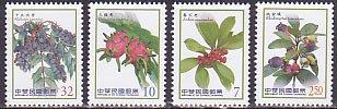 台湾・果実・2013(4)