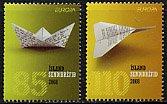 ヨーロッパ・手紙・2008(2)