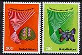 自然保護・1982(2)