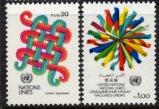 ジュネーブ・1982(2)