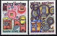 人権・1983A(2)