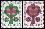 ノルデン・1968(2)
