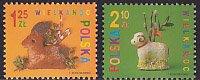 ポーランド・イースター・2004(2)