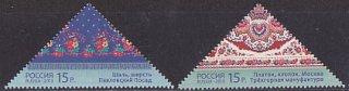 ロシア・ショール・2013(4)