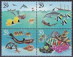 海の脅威・1994(4)