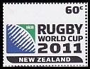 ニュージーランド・ラグビー・ワールドカップ・2010(2)