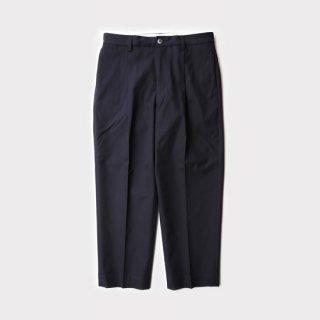 Shonen Pants Flag Shop Ver.  Navy