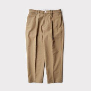 Shonen Pants Flag Shop Ver.  Beige