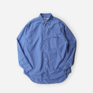 Grooming Shirt  Blue