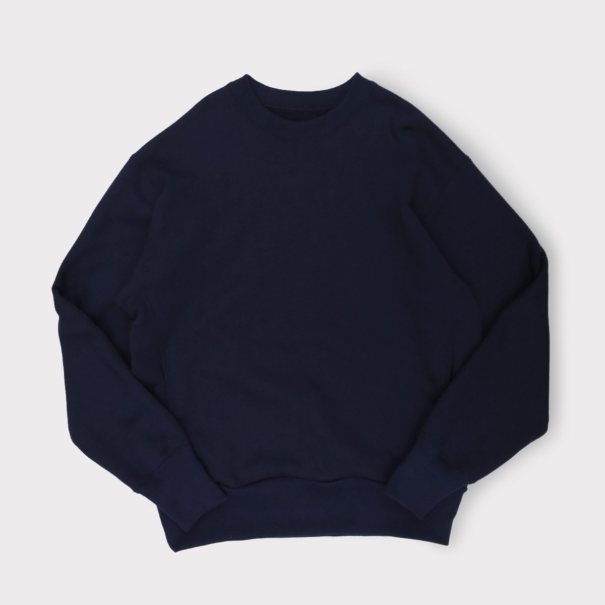 Trainer House  Navy