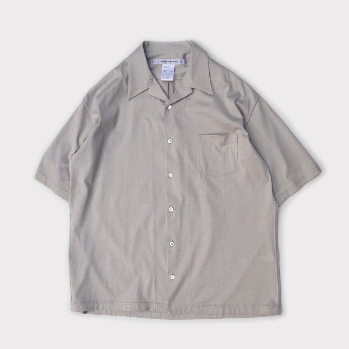 Coconuts Shirt Flag Shop Ver.  Graige