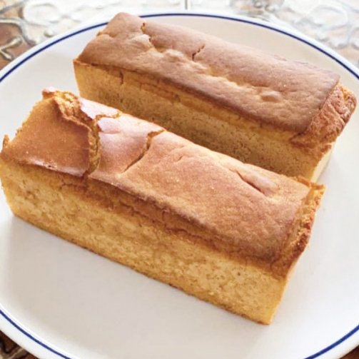 グルテン フリー パン 米粉