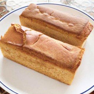グルテンフリー米粉パン 黒糖