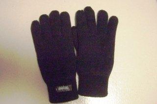 3M Thinsulate (シンサレート)手袋 アウトドア グローブ