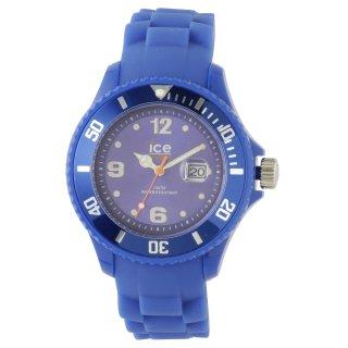 アイスウオッチ ice watch 000125  アイス フォーエバー スモール ブルー レディース 腕時計 ユニセックス ウォッチ WATCH