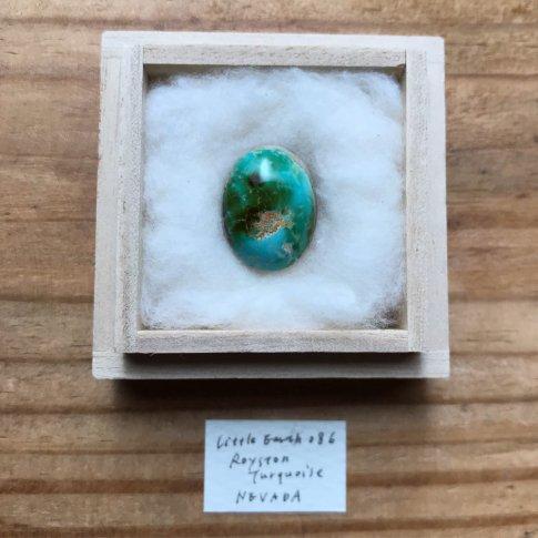 Little Earth 086